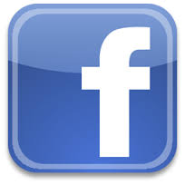 Fasebook icon